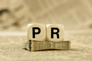 WHY OUTSOURCING YOUR PUBLIC RELATIONS IS A GOOD IDEA